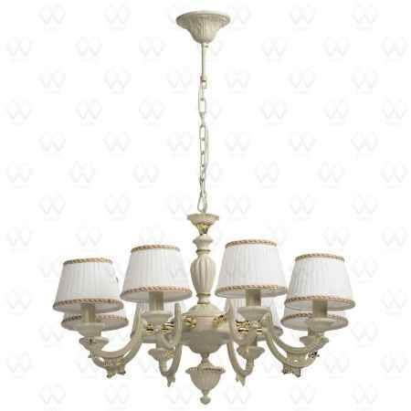 Купить MW-Light Ариадна 11 450012808