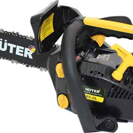 Купить Huter BS-25