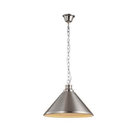 Купить Arte Lamp Pendants A9330SP-1SS