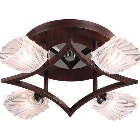 Купить Odeon Light 22364C