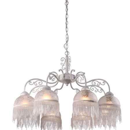 Купить Arte Lamp A9560LM-8WG A9560LM-8WG