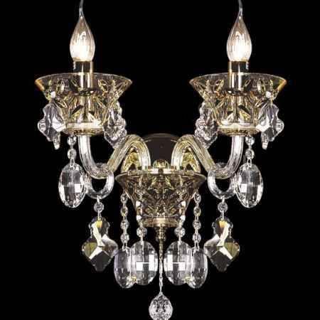 Купить Lightstar 710622