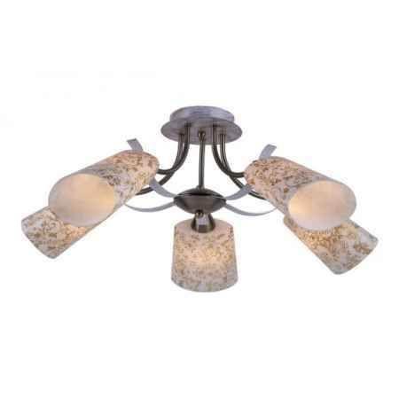 Купить Arte Lamp A6212PL-5WG