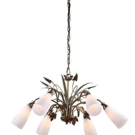 Купить Arte Lamp A8935LM-6GA A8935LM-6GA