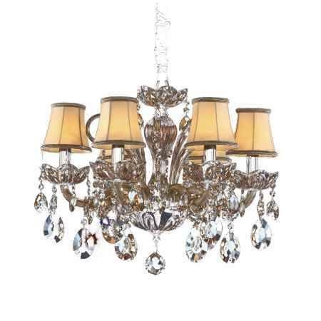 Купить Lightstar 721063