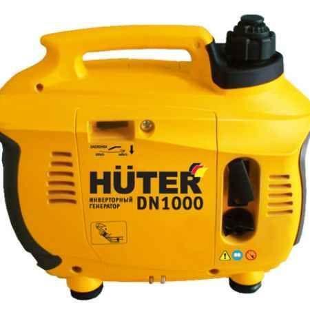 Купить Huter DN1000