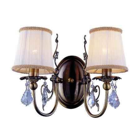 Купить ST Luce SL113.301.02 SL113.301.02