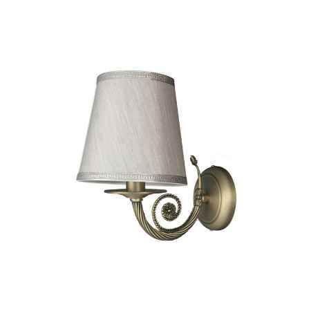 Купить Lightstar 779508