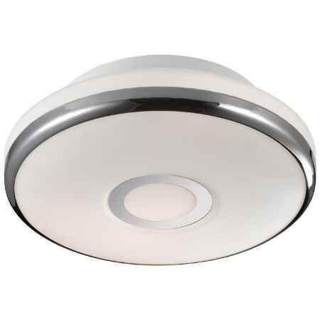 Купить Odeon Light 2401/3C
