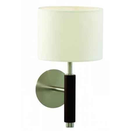 Купить Arte Lamp A1038AP-1BK