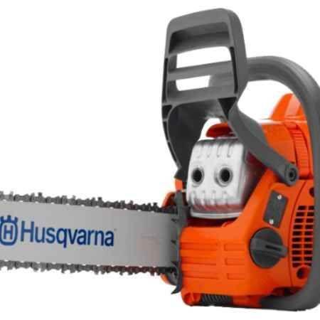 Купить Husqvarna 9667764-04 140