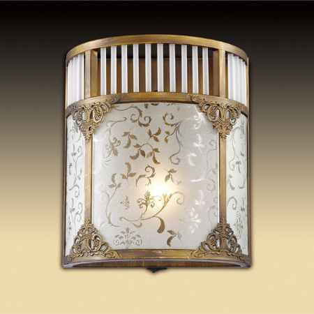 Купить Odeon Light 25481W