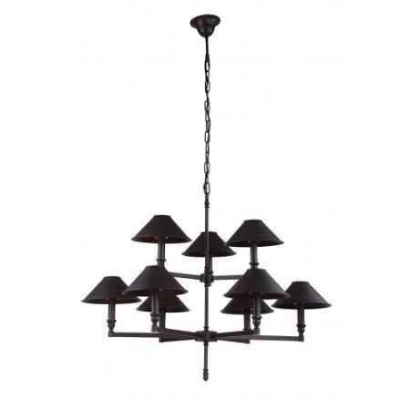 Купить Arte Lamp A2398LM-6-3BA A2398LM-6-3BA