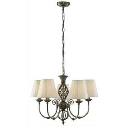 Купить Arte Lamp A8390LM-5AB