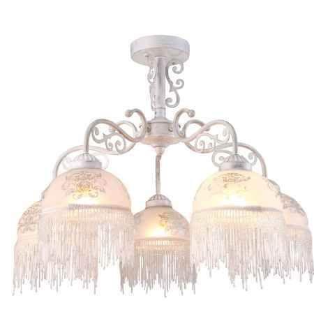 Купить Arte Lamp A9560PL-5WG A9560PL-5WG