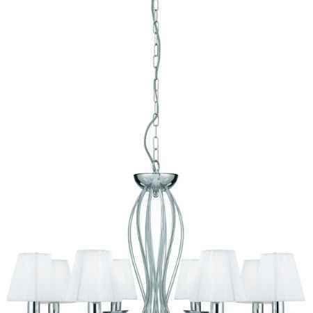 Купить Arte Lamp A9521LM-8CC