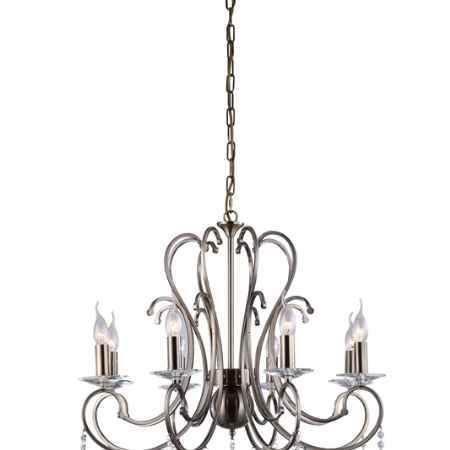 Купить Arte Lamp A1512LM-8AB A1512LM-8AB
