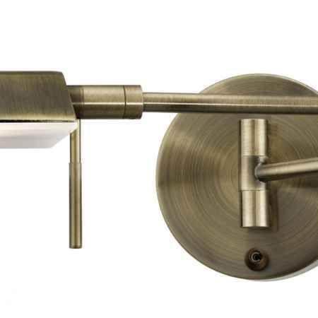 Купить Arte Lamp A5665AP-1AB A5665AP-1AB