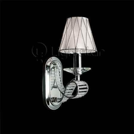 Купить Lightstar 705614