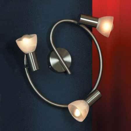 Купить Lussole LSQ-4107-03