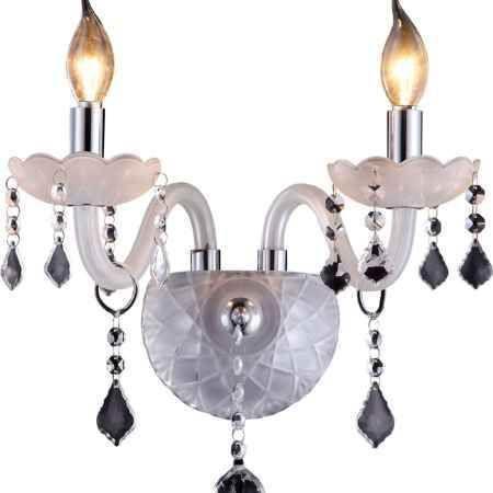 Купить Arte Lamp A8609AP-2WH A8609AP-2WH