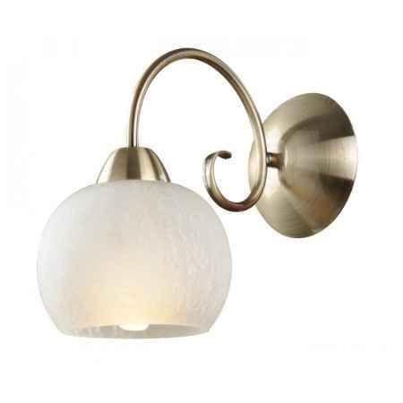 Купить Arte Lamp A9316AP-1AB