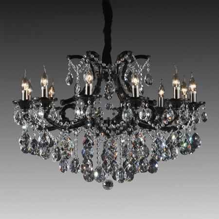 Купить Lightstar 879127