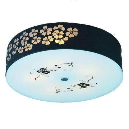 Купить MW-Light Восток 339015905