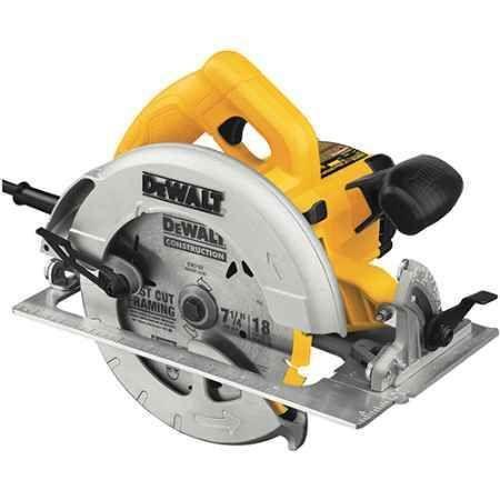 Купить DeWalt DWE 560 B