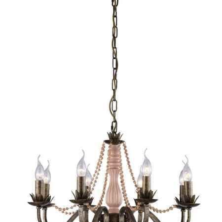 Купить Arte Lamp A1832LM-8GA A1832LM-8GA