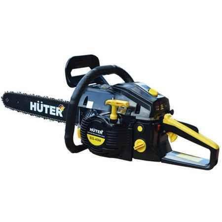 Купить Huter BS-45M