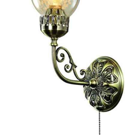 Купить ST Luce SL121.301.01 SL121.301.01