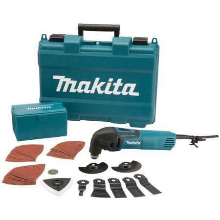 Купить Makita TM3000CX2