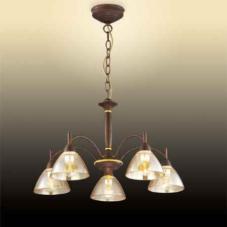 Купить Odeon Light 26255