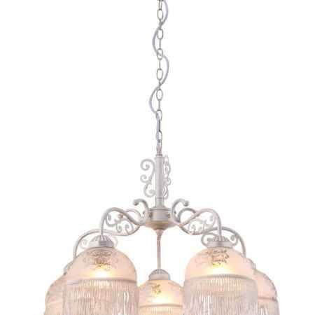 Купить Arte Lamp A9560LM-5WG A9560LM-5WG