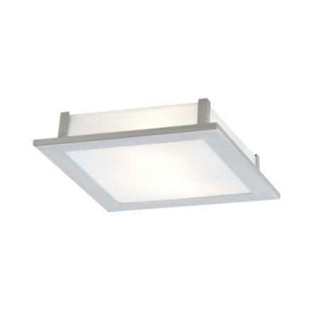 Купить Arte Lamp Spruzzi A6064PL-2SS