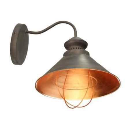 Купить Arte Lamp Warhol A5050AP-1BG