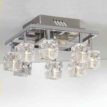 Купить Lussole LSA-7907-08