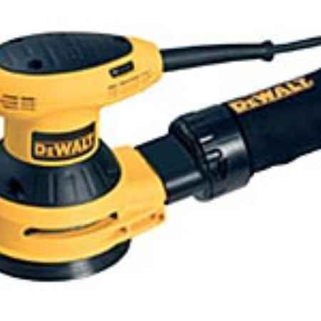 Купить DeWalt D26453