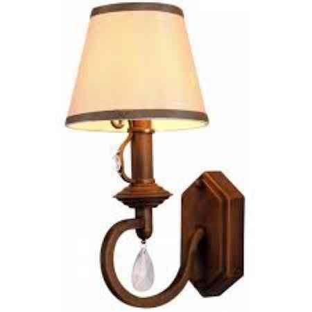 Купить Arte Lamp Castello A6016AP-1BG
