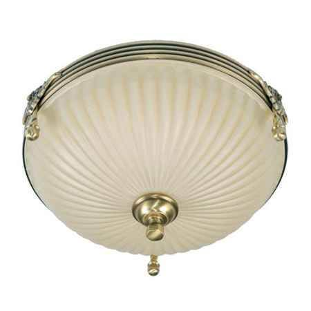 Купить MW-Light Афродита 317011202