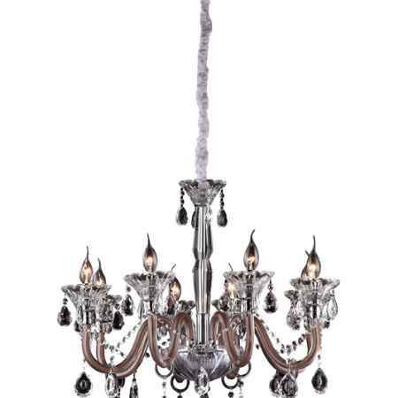 Купить Arte Lamp A8102LM-8CC A8102LM-8CC