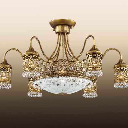 Купить Odeon Light 26419C