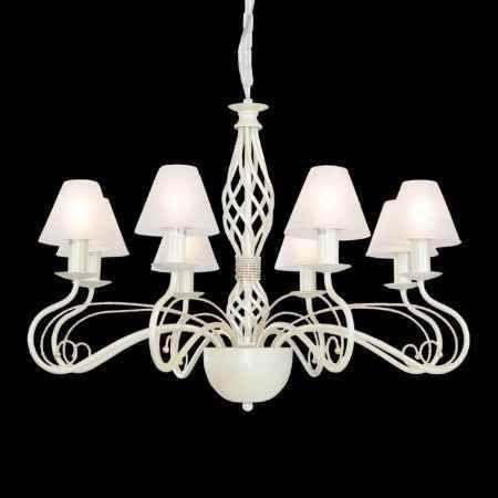 Купить Lightstar Esedra 782086