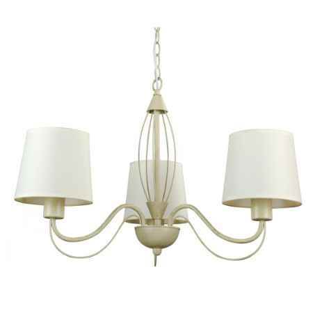 Купить Arte Lamp A9310LM-3WG