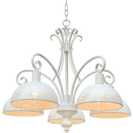 Купить Arte Lamp A2060LM-5WG A2060LM-5WG