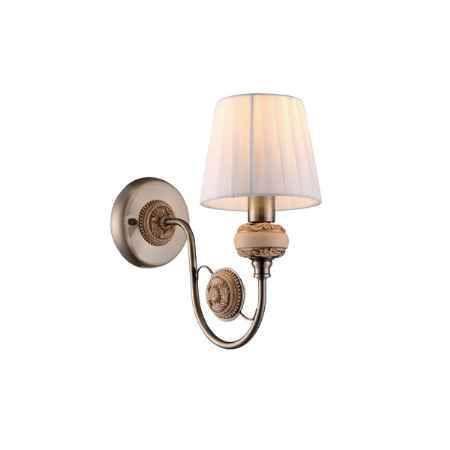 Купить Arte Lamp A9583AP-1AB A9583AP-1AB