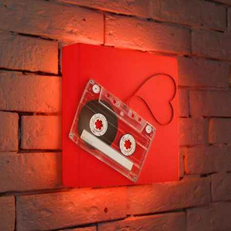 Купить FotonioBox 25x25-085 25x25-085