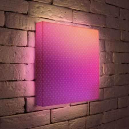 Купить FotonioBox 35x35-080 35x35-080