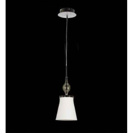 Купить Lightstar 806010